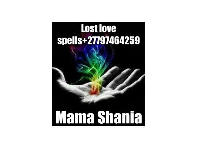 LOST LOVER SPELLS EXPERT AND BLACK MAGIC MAMASHANIA  27797464259 Johannesberg - RCD Classified- Free Classified Ads %u2013 Online Ad Posting Site Globally