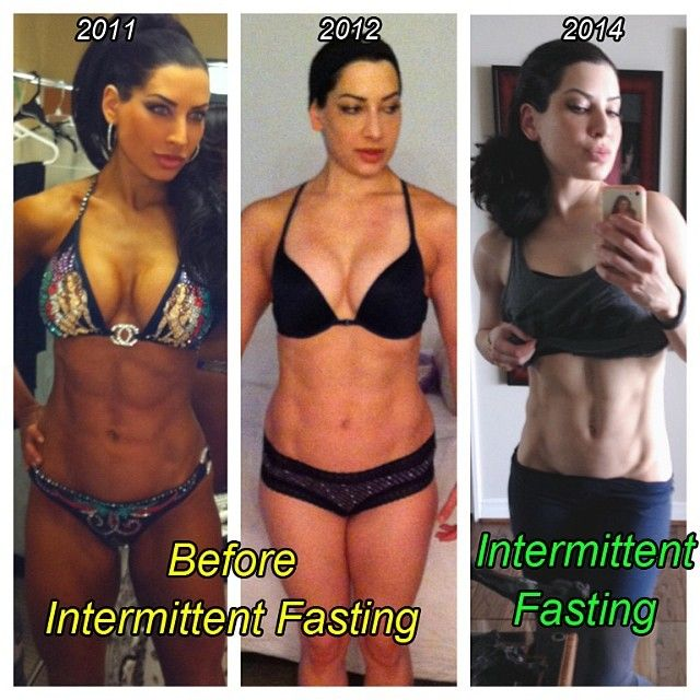 17 Best images about Intermittent fasting on Pinterest | Health ...