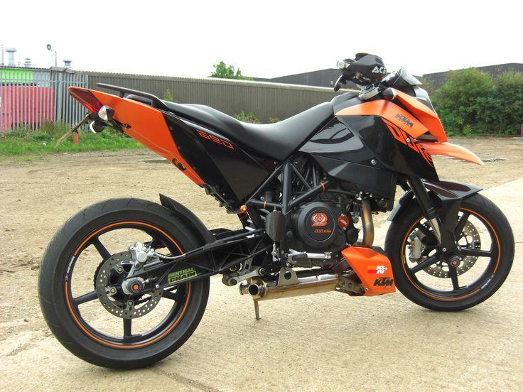 54 best motocicletas ktm images on pinterest | html, ktm duke and