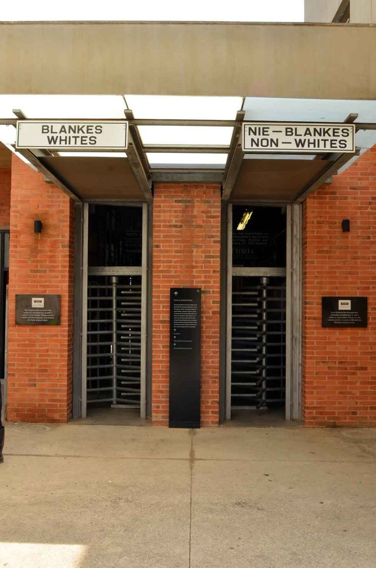ideas about apartheid museum cape town south emotional to the apartheid museum