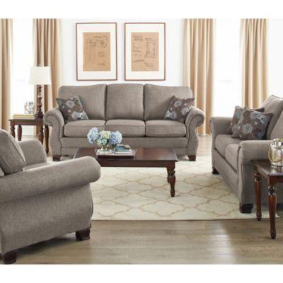 Hemmingway Collection   Sears | Sears Canada | HOME DECOR | Sofa, Living  Room, Living Room Setup