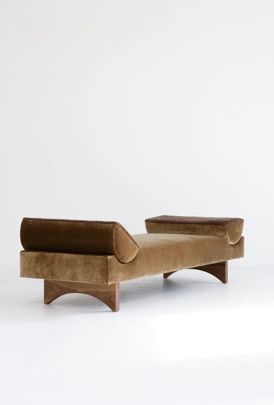 Ralph Pucci Kevin Walz Furniture Objects Pinterest