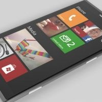 Nokia is designing a big-screen Windows Phone for announces delayed this year. Informers familiar with Nokia's plans have exposed to The Verge that the company is now testing a 6-inch device with the latest version of Windows Phone.