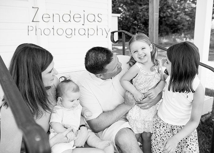 Zendejas Photography - Your Photos | Yelp