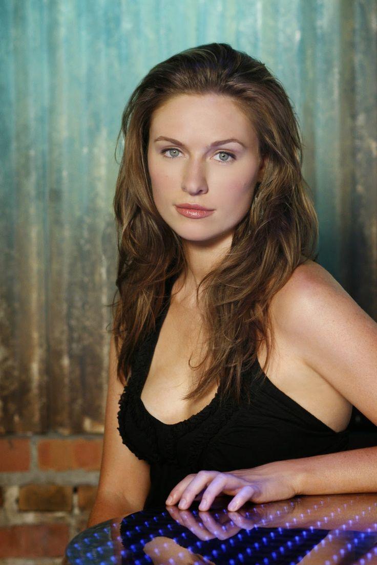 Mary-Kate Olsen born June 13, 1986 (age 32),Galilea Montijo Hot pics Katharine Hepburn,Hugh Dennis (born 1962)