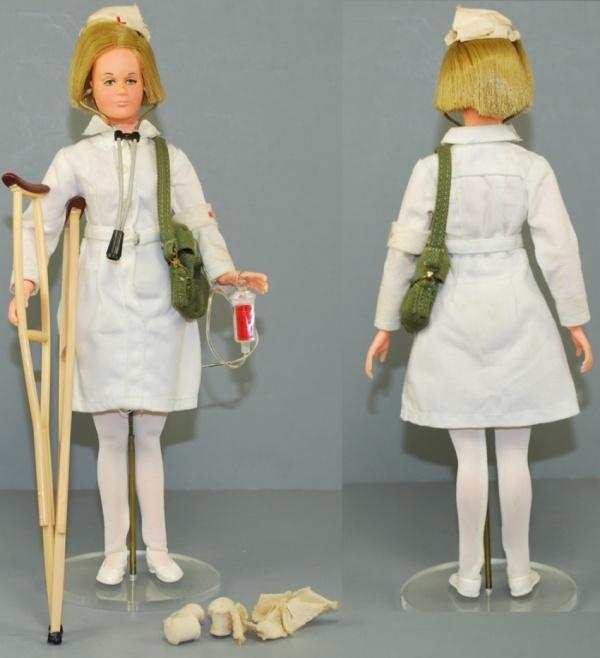 Gi Joe Nurse Nursing Pinterest Gi Joe And Nurses