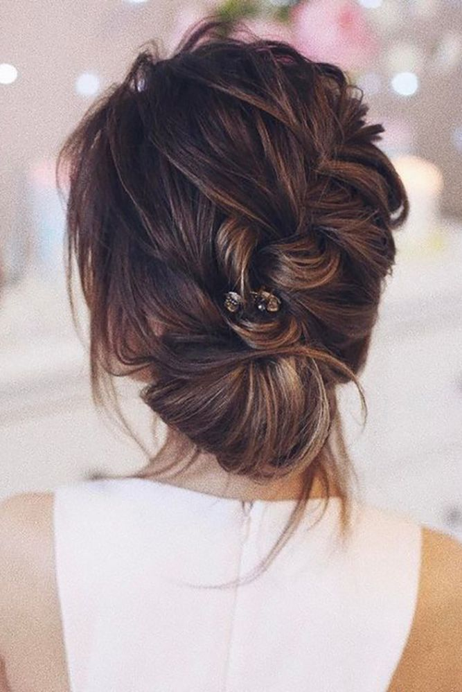 updo wedding hair styles 17 best ideas about bob updo hairstyles on 6898