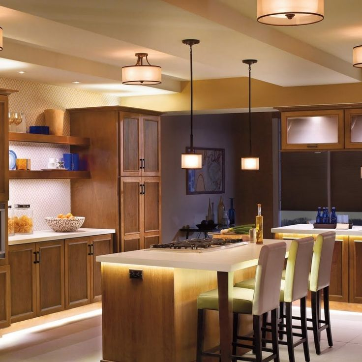 25 Best Ideas About Kitchen Track Lighting On Pinterest: Best 25+ Led Kitchen Lighting Ideas On Pinterest
