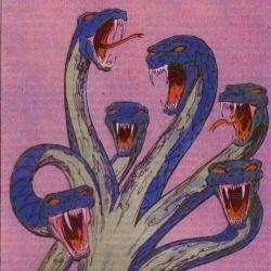 *Ein Einhorn, wie malt man das eigentlich?* Das Foto zeigt in vier Schritten, wie ich ein Einhorn male. Auf meinen Märkten und Veranstaltungen malen …