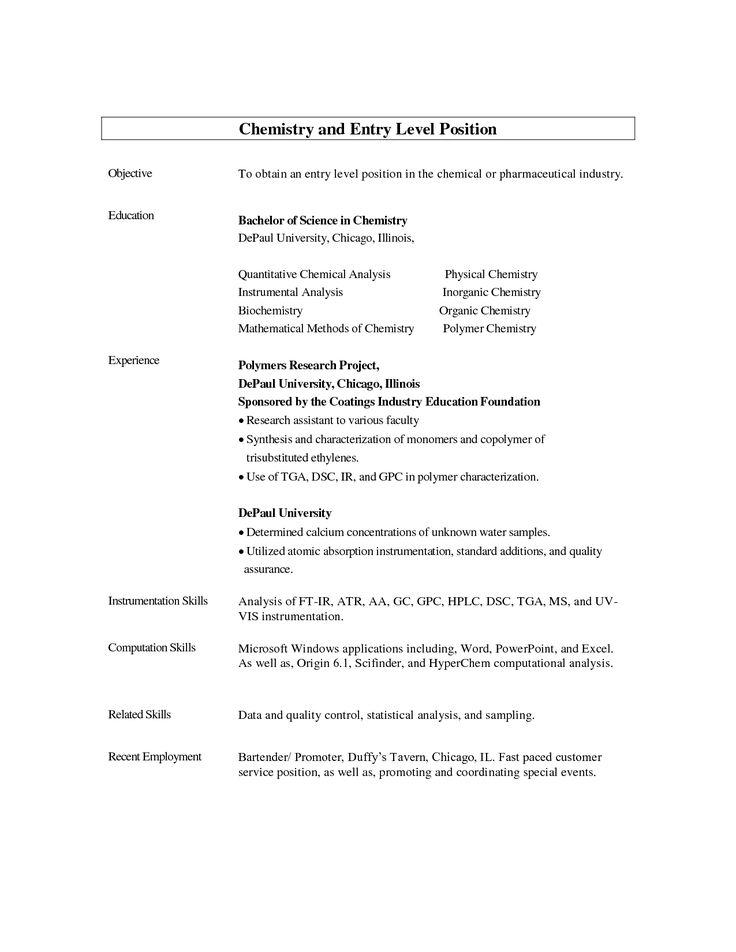 sample principal resume objective analytical skills cool inspiration