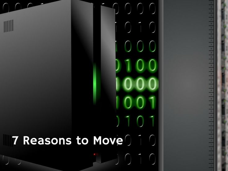 7 Reasons to Move to the Cloud in January Find all seven here:http://www.business-connections.com.au/single-post/2016/12/14/7-Reasons-to-Move-to-the-Cloud-in-January #it #cloud #computing #savings #australia #cloudcomputing #technology  #fintech  #tech  #business