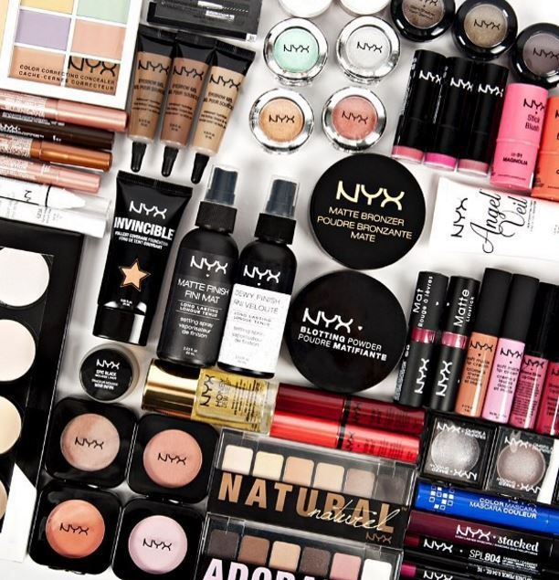 As a self-proclaimed beauty addict on a budget, NYX products dominate my makeup bag. The brand's products are affordable, trendy and awesome dupes for more expensive products. Although it was hard, I rounded up the 10 best NYX products that I would...