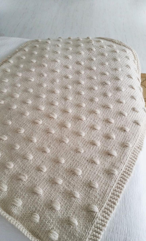 2790 best Knittied things I like images on Pinterest | Knitting ...