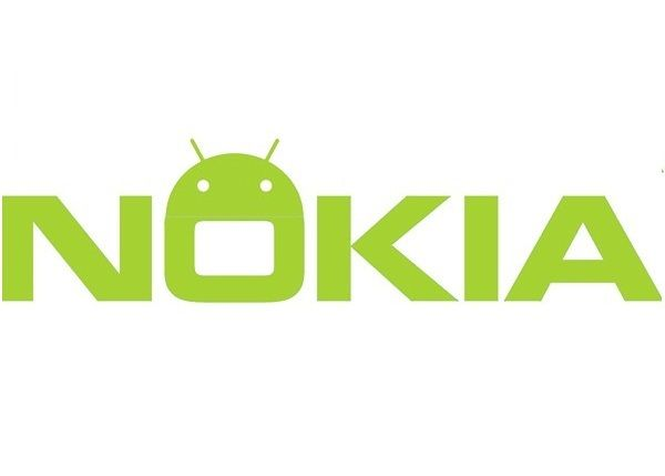 Nokia Normandy might be the Nokia Android Phone