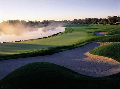 Florida Golf Resort | Orlando Golf Courses Looking forward to some Orlando golf later this month!!!