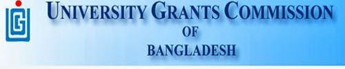UGC Approved Private University in Bangladesh - Digital Study Center