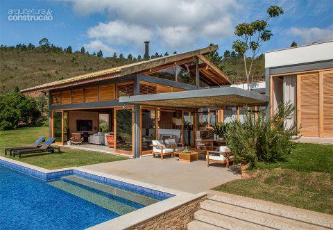 02-acertos-desta-casa-no-campo-sustentabilidade
