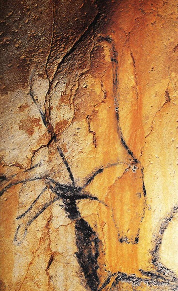 Pin on Tour de FRANCE |Lascaux Cave Paintings Bear