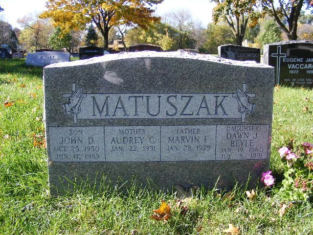 "John Matuszak (1950 - 1989) Football player, won two Super Bowls with the Oakland Raiders, later an actor, ""North Dallas Forty"", ""The Goonies"""