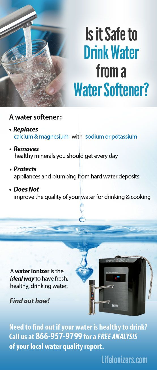 133 best Water Ionizers images on Pinterest | Water ionizer ...