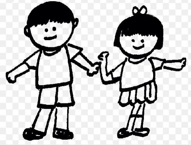 2 kinderen Frans Laarmans