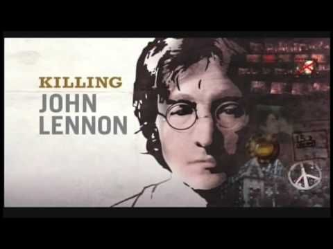 87 best images about john lennon assassination on pinterest
