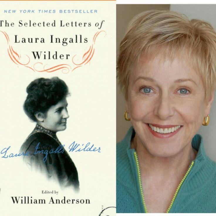 Laura Ingalls Wilder Days