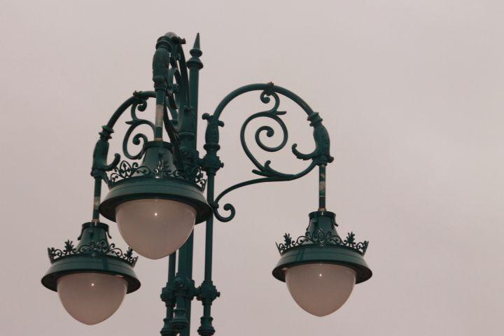 Disneyland Paris 22/12-14