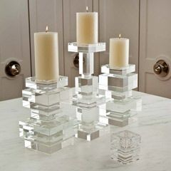 17 Best Images About Candlesticks And Or Candle Holders On