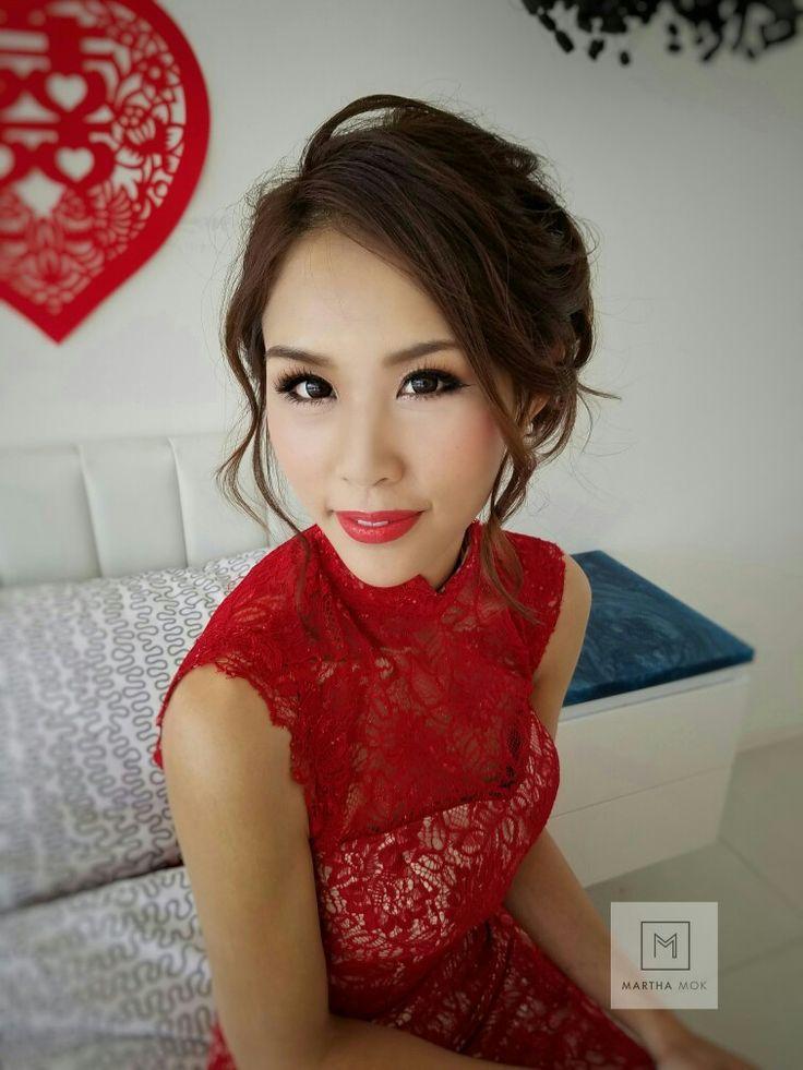 25 unique chinese makeup ideas on pinterest gesicht