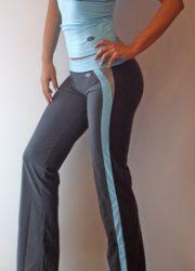 брюки Isabel (Изабель)
