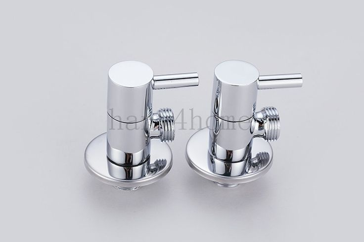 Cheap laundry soap, Buy Quality basin counter directly from China laundry set Suppliers: 2 pcs Brass Clawfoot Bathtub Faucet or Shower Valve Adjustable Adapter Swing Arms Control water pressureUSD 38.98/pieceN