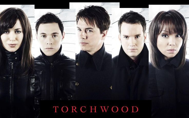 Torchwood: Television, Bbc S Torchwood, Jack O'Connell, Doctor Who, Dr. Who, Captain Jack, Doctor Torchwood, Torchwood Wallpaper