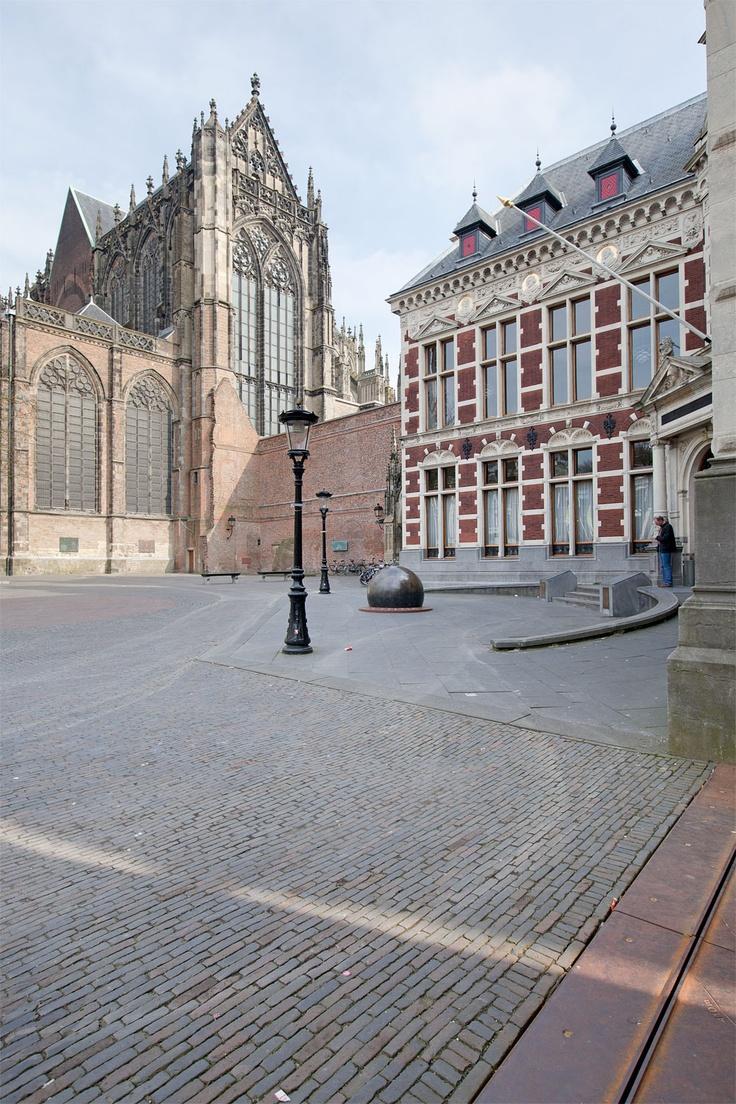 16 best huis te koop domstraat 7 utrecht images on for Huis utrecht