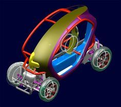 http://www.carbodydesign.com/2012/05/exclusive-renault-twizy-design-story-part-2/