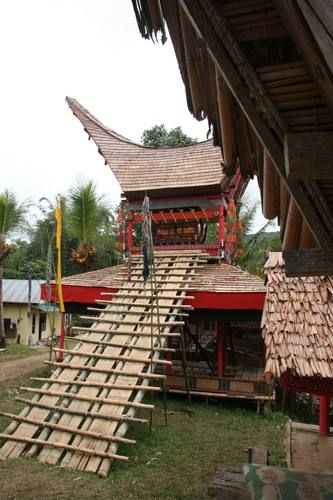 Toraja, Sulawesi: good photos