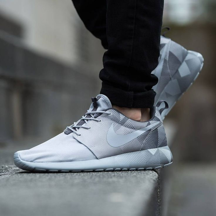 b34b2ae51bb4 ... best images about Nike Roshe on Pinterest
