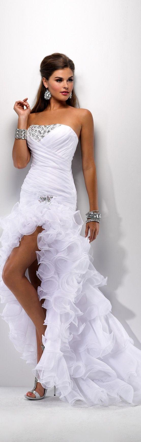 Best images about EveningFormal Dresses on Pinterest Sherri