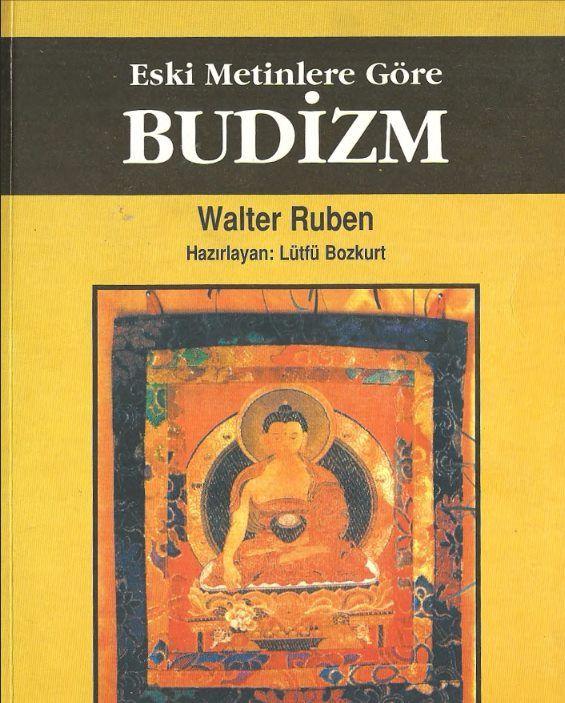 Walter Ruben- Budizm.pdf https://yadi.sk/i/c4R_806o3K2mRg