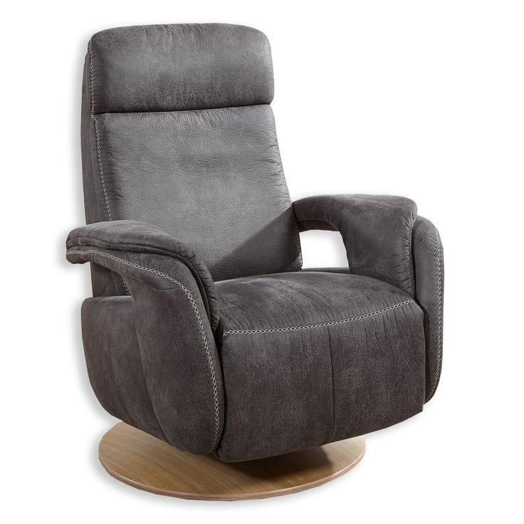 relaxsessel mit fabulous octavia mit armlehne clubsessel mit relaxsessel mit polsterung in with. Black Bedroom Furniture Sets. Home Design Ideas