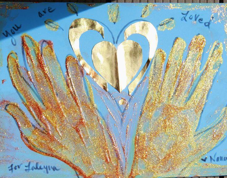 Rotorua Artist Janet Keen Art, Writing, Teaching, Photography and Mosaics: Family Positive  Portrait Workshop, the art of bei...