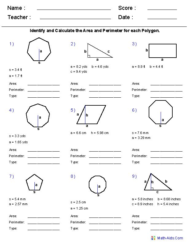 25 best ideas about geometry worksheets on pinterest shapes worksheets kindergarten shapes. Black Bedroom Furniture Sets. Home Design Ideas