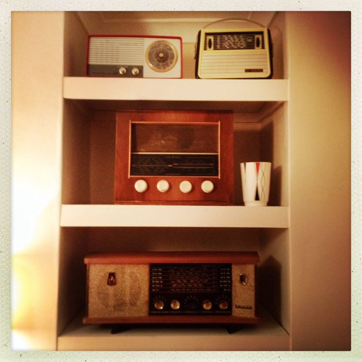 Radio Porn 80