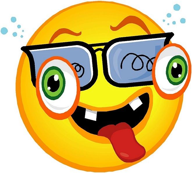 WallpapersWeb.net Provides Awesome Funny Cartoon Faces Hd ...