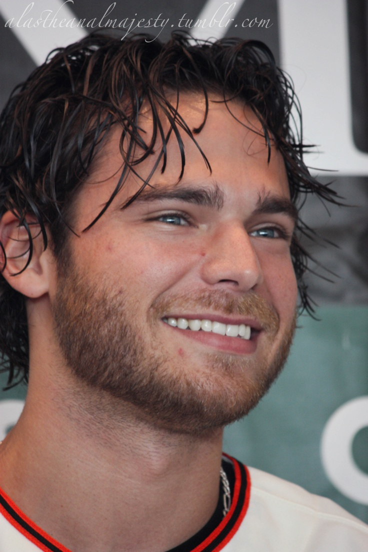 marry me crawford