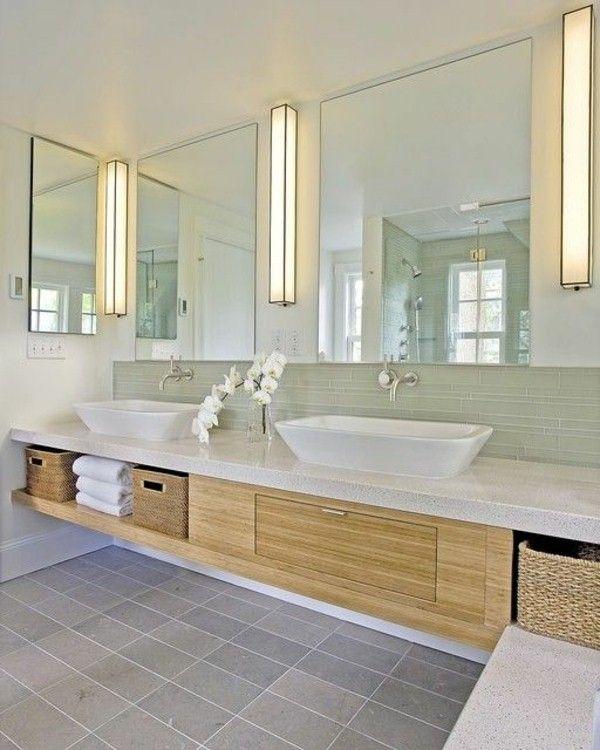 17 best ideas about Bamboo Bathroom – Bamboo Bathroom
