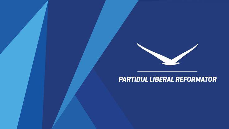 Liberalii