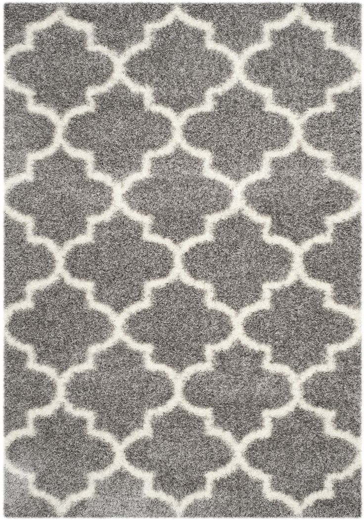 Synthetic Rug Collection - Safavieh Rugs - Page 1
