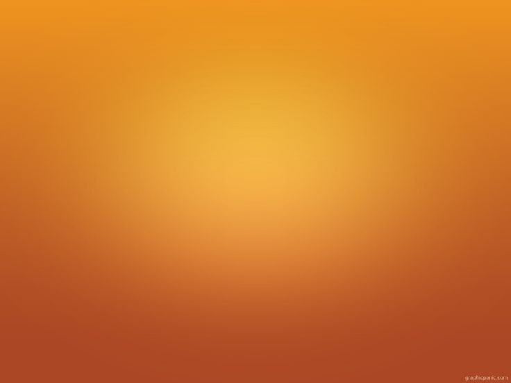 Graphics for orange cool powerpoint background graphics www graphics for orange cool powerpoint background graphics toneelgroepblik Gallery