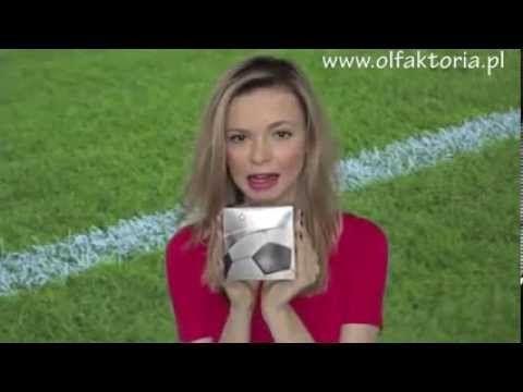 Recenzja perfum - Fragrance Sport Offensif